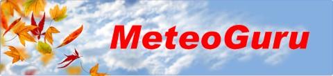 MeteoGuru.ru