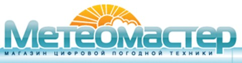 MeteoMaster.ru
